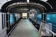 Výroba vagonů (2)