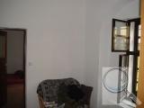 Roh místnosti a okno, po provedení vnitřního zateplení