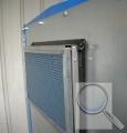 Vzduchotechnické zařízení (2)