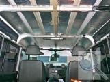 Karosérie kolových vozidel (2)