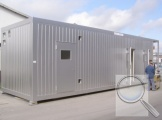 Speciální kontejnery (1)